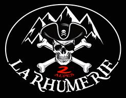 La Rhumerie - Bar aux Deux Alpes